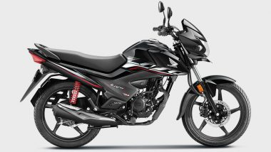 2020 Honda Livo BS6 Motorcycle Launched in India at Rs 69,422; Prices, Variants, Specifications, Features & Other Detail