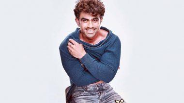 Ankit Mohan Roped In to Play Bhaironath in Jag Janani Maa Vaishno Devi