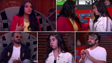 Roadies Revolution 17 Kolkata Auditions Leave Gang Leaders With Mixed Emotions (Watch Video)