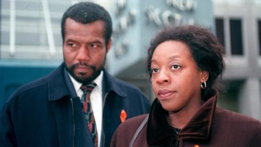 BAFTA Winner 'The Murder of Stephen Lawrence' to Get Sequel Series at ITV