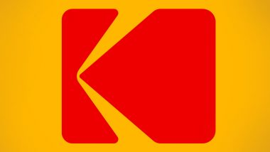 Kodak Shares Surge 1900% in Two Days After Former Camera Maker Secures $765 Million US Govt Loan to Produce Generic Drug Amid COVID-19 Pandemic