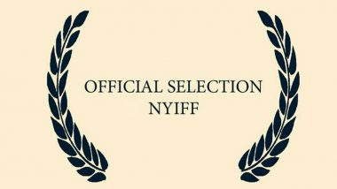 NYIFF 2020 Going Virtual and Will Screen 40 Films, Documentaries Amid COVID-19 Pandemic