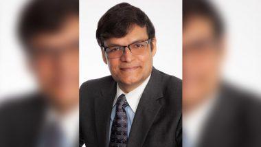 Krishna C. Mukherjee and How His SaaS Model Has Disrupted Businesses