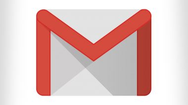 Gmail Fixes Its Spam Filter Bug After Users Complain of Receiving NSFW Content & Dangerous Spam Mails