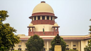 UGC Exam Guidelines 2020: No Decision by SC Yet, Next Hearing on Final Year Exams is on August 18