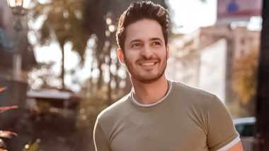 Mohit Malhotra Is All Set to Launch His Music Label with Punjabi Song 'Jatti' Releasing on July 16