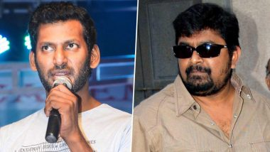 Thupparivaalan 2: Vishal To Bring Back Mysskin Onboard As The Film's Director?