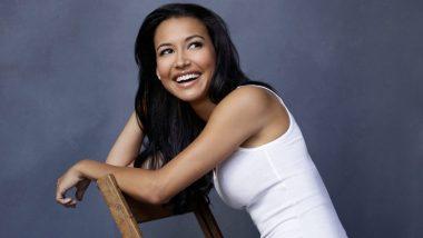 Naya Rivera Dies at 33: Jane Lynch, Alex Newell, Lili Reinhart and Other Celebs Mourn Glee Star's Demise