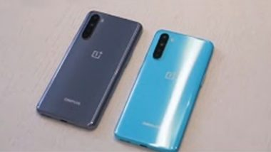 OnePlus Nord Affordable Smartphone: Here's Everything You Need To Know