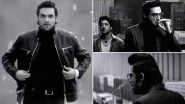 Main Hero Boll Raha Hu: Ekta Kapoor Unveils the Teaser of Parth Samthaan's Digital Debut and It's Nothing Less than a Treat for his Fans (Watch Video)