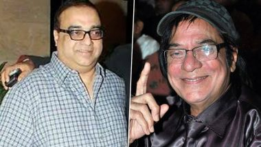RIP Jagdeep: Rajkumar Santoshi Remembers Casting the Late Actor in His Films and Even Considered Casting Him in His Next 'Bad Boy'