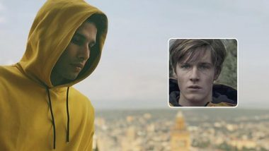 Siddhant Chaturvedi's Yellow Hoodie Reminds Us of Jonas Kanhwald from Netflix's Dark, Actor Says, 'If Only I Could Time Travel'