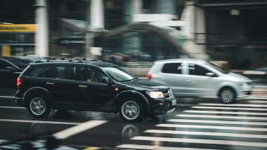 7 Things You Must Do After a Car Accident