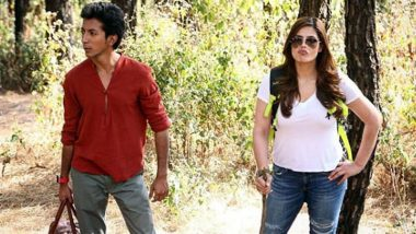 Hum Bhi Akele, Tum Bhi Akele: Anshuman Jha, Zareen Khan Film to Be Screened at Kashish Film Fest 2020