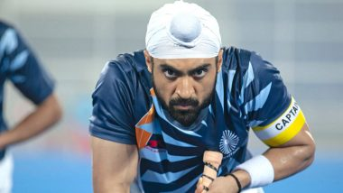 2 Years of Soorma: Diljit Dosanjh Was Initially Hesitant to Star in Sandeep Singh Biopic