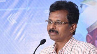 Chennai Woman Accuses ABVP President Dr Subbiah Shanmugam of Harassment, Urinating at Her Doorstep