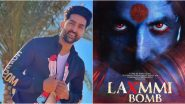EXCLUSIVE: Tamas Star Adhvik Mahajan Confirms Being A Part Of Akshay Kumar's Horror Comedy Laxmmi Bomb (Deets Inside)