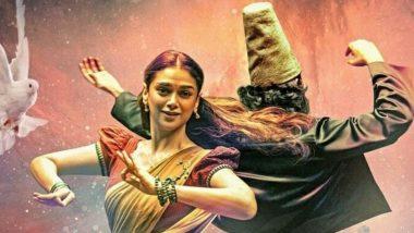 Sufiyum Sujatayum Movie Review: Aditi Rao Hydari Steals The Show In Naranipuzha Shanavas' Musical Love Tale (Read Tweets)