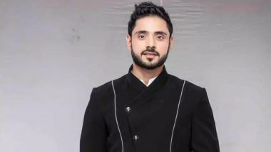 Ishq Subhan Allah Lead Actor Adnan Khan Tests Negative For COVID-19; Assures Everyone He Is Fine