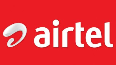 Airtel Demos Live 5G Service Over Commercial Network in Hyderabad; Says Network 5G Ready