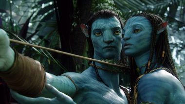 James Cameron Confirms Avatar 2 Will Not Release in December 2021, Tags COVID-19 Pandemic As the Reason for Delay