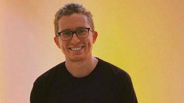 E-Commerce Specialist Barrett Shepherd Shares 5 Tips for Scaling Your E-Commerce Business