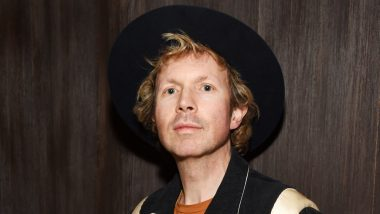 Beck Birthday Special: From Loser To Lost Cause - A Look At Some Of His Greatest Hits So Far