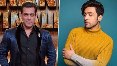 Bigg Boss 14: Adhyayan Summan Rubbishes Reports of Participating in Salman Khan's Reality Show, Says 'That's Not My Career Goal' (View Tweets)