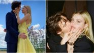 Brooklyn Beckham and Nicola Peltz Get Engaged! These Adorable Pictures of the Couple Prove That They Are Made For Each Other