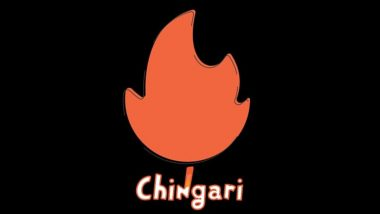 Chingari App, India's TikTok Alternative, Wins AatmaNirbhar App Challenge in Social Category