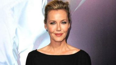 Connie Nielsen Birthday: From Gladiator to Justice League – Here's Looking At the Danish Actress' Best Films!