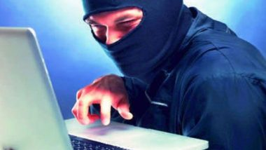Delhi Cyber Fraud: Madrasa Teacher Arrested For Duping Over 1,500 People Over Past Few Months on Pretext of Home Delivery of Alcohol