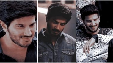 Dulquer Salmaan Birthday: Twitterati Showers Love On DQ While Lauding His Talent!