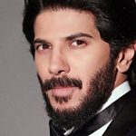 Dulquer Salmaan Birthday Special: 5 Lesser Known Facts About The Talented Actor