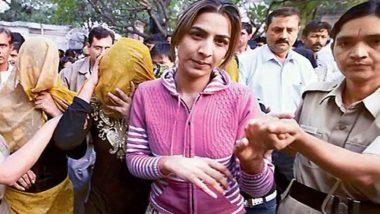 Sonu Punjaban, Sex Racketeer, Hospitalised After Attempting Suicide in Delhi's Tihar Jail