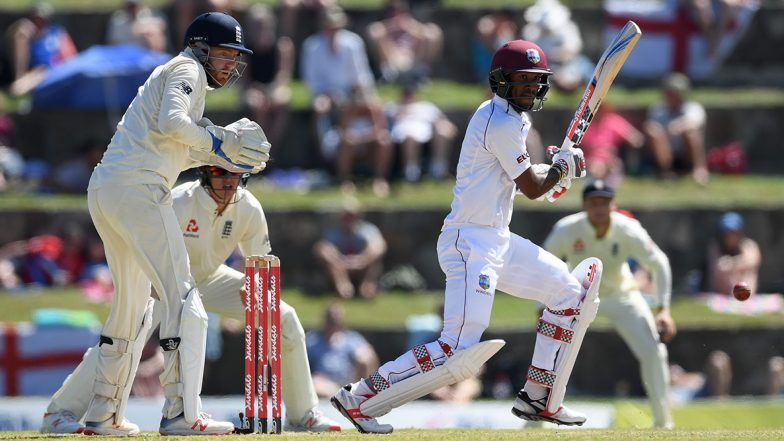 England vs West Indies Dream11 Team Prediction: Tips to Pick Best All-Rounders, Batsmen, Bowlers & Wicket-Keepers for ENG vs WI 1st Test Match 2020