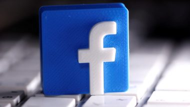 Facebook Begins Tests To Reduce Political Posts in News Feed for Small Percentage of People in Canada, Brazil and Indonesia