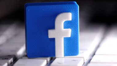 Facebook Rolls Out Official Music Videos on its Platform in India