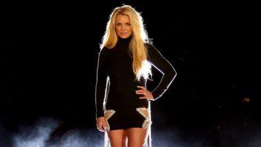 #FreeBritney: Diet Prada Joins Fan Led Movement Against Britney Spears' Conservatorship
