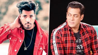Bigg Boss 8 Winner Gautam Gulati Reveals How Salman Khan Made Him Feel Safe and Secure in the Industry!