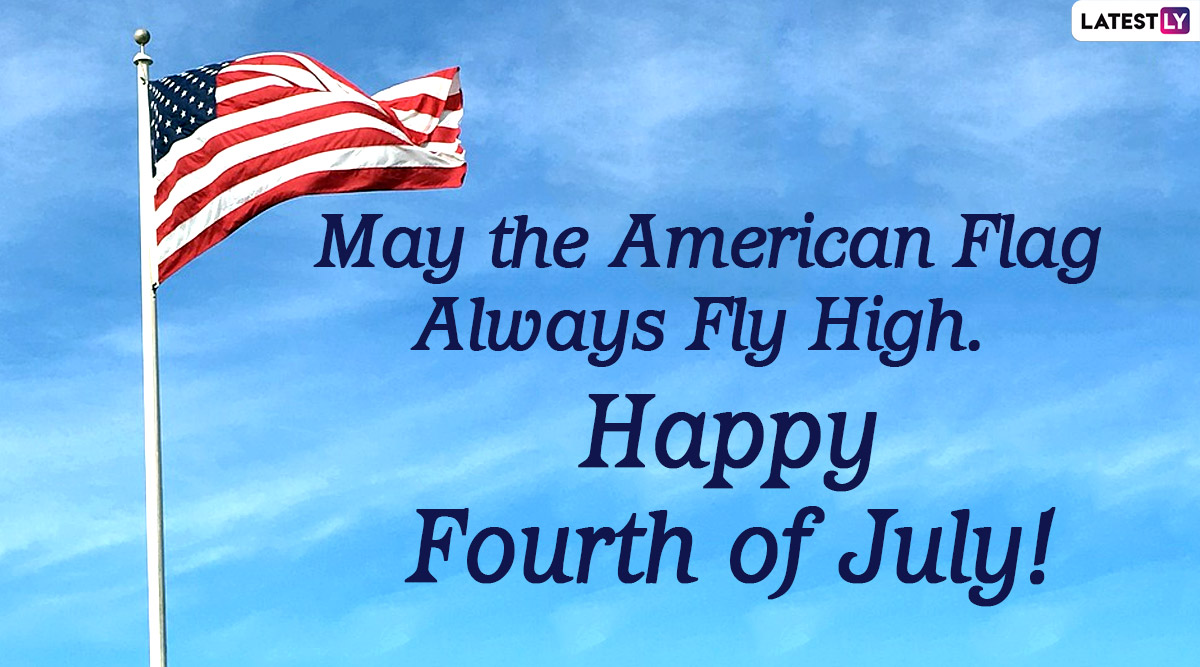 Happy US Independence Day 2020 Wishes and HD Images ...