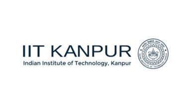 IIT Kanpur Professor Dr Mukesh Sharma Appointed As An Honorary Member Of WHO Body