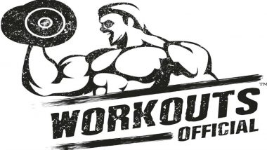 WORKOUTS OFFICIAL Has Been Gathering Over-the-Top Acknowledgment for its Fitness Inspiring Drills!