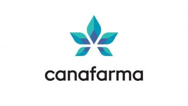 The Rise of Canafarma Hemp Products and a New Consumer Centric Culture