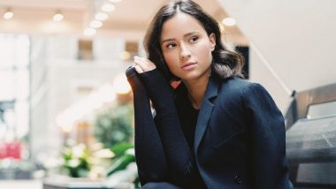 Gabrielle Breton, Social Media Strategist and Owner, House of Socials