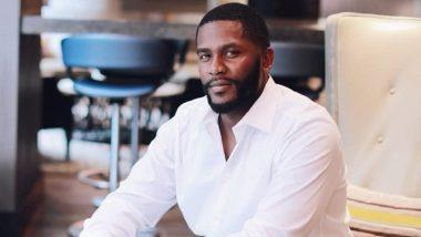 Visionary Entrepreneur Tony the Closer Helps Clients Convert Wholesale Deals