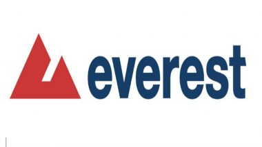 On the Mark: Everest is Taking on Amazon With the Help of Their Caliber Community (Amazon Prime for Outdoorsmen and Women)