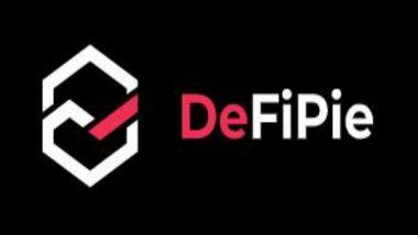 DeFiPie, The Release of a DeFi Super-App