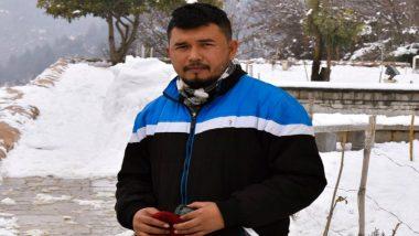Abdul Hafiz Ali Sutacio Shares Go-to Tips to Start an Outstanding Travel Site