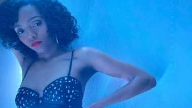 Singer SaVannah White Talks New Single, Owning Her Womanhood and Celebrating Her Blackness